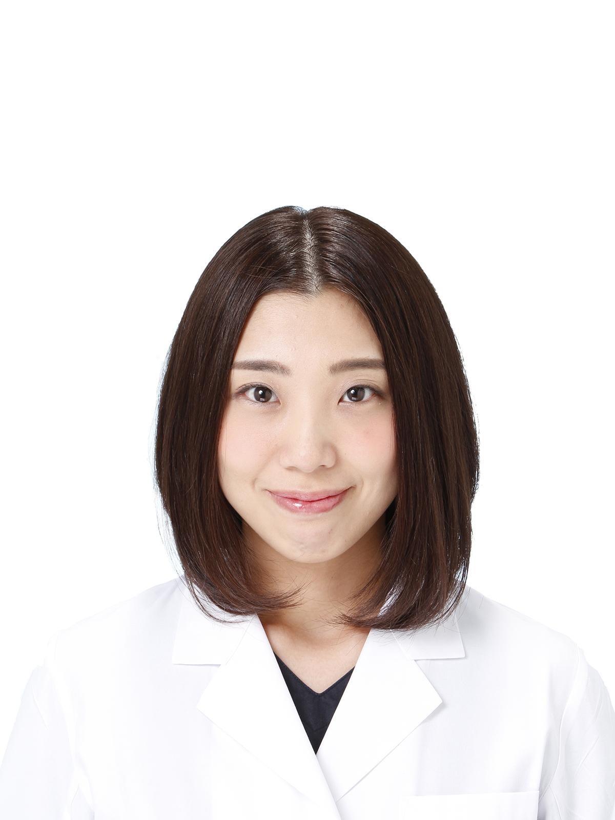 日野 友紀子